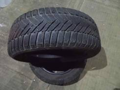 Dunlop SP Winter Sport M3. Зимние, 2013 год, износ: 40%, 2 шт
