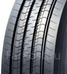 Bridgestone R249. Всесезонные, 2016 год, без износа