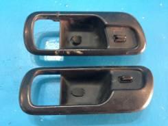 Кнопка стеклоподъемника. Honda Integra, DB6