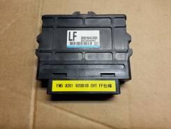 Коробка для блока efi. Subaru Forester, SJG, SJ9, SJ, SJ5 Двигатели: FB25B, FB20, FA20F, FB25, FA20