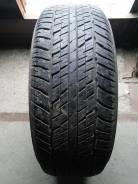 Dunlop Grandtrek AT23. Грязь AT, износ: 10%, 1 шт