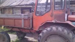 ХТЗ Т-16. Продается трактор т-16. Под заказ