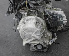Продажа АКПП на Toyota Windom MCV21 2MZ-FE A541E-03A
