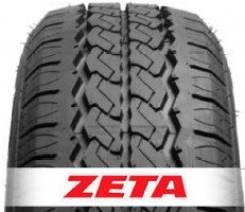 Zeta ZTR18. Летние, 2016 год, без износа, 4 шт