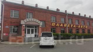 Кладовщик-грузчик. ИП Пономарев. Улица Ушакова 21