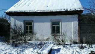 Обмен дом в г. Хабаровске на дом в г. Артем. От частного лица (собственник)
