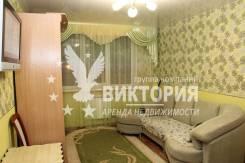 4-комнатная, улица Некрасовская 76. Некрасовская, 64 кв.м.