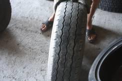 Dunlop SP LT 5. Летние, 1998 год, износ: 10%, 1 шт