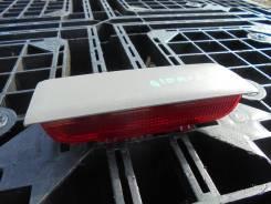 Повторитель стоп-сигнала. Nissan Gloria, ENY34 Двигатель RB25DET