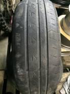 Bridgestone Ecopia PZ-X. Летние, 2012 год, износ: 40%, 4 шт
