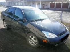 Reno Duster Ford Focus . Honda CR-V RD5 RD7