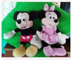 Детские игрушки в связи с переездом