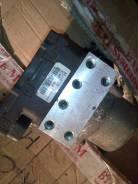 Блок abs. Mitsubishi Legnum, EA1W Mitsubishi Galant Двигатель 4G93
