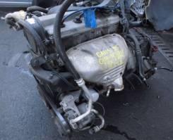 Продажа двигатель на Suzuki Cultus GA11S G13B