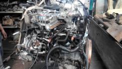 Двигатель. Toyota Land Cruiser Prado, KDJ150L Двигатель 1KDFTV