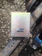 Блок управления автоматом. Nissan Terrano, WHYD21 Двигатель VG30E