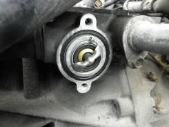 Термостат. Nissan X-Trail, NT30 Двигатель QR20DE