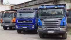Scania. Продам самосвал Скания Р380 и Volvo FM 2008год. Производство Шведы., 11 000 куб. см., 32 000 кг.