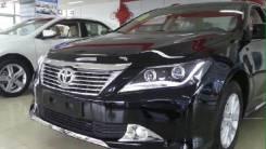Фара. Toyota Camry, GSV50, AVV50, ASV50