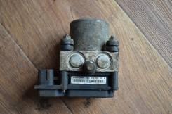 Блок abs. Peugeot 308, 4A/C, 4A, C