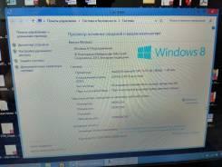 """Dell Inspiron 3521. 14.1"""", 1,9ГГц, ОЗУ 4096 Мб, диск 500 Гб, WiFi, Bluetooth, аккумулятор на 5 ч."""