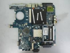 Intel 5520