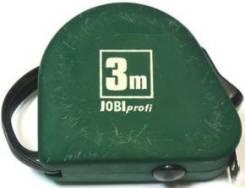 Рулетка JOBI 3 м
