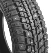 Dunlop SP Winter ICE 01. Зимние, шипованные, без износа, 2 шт