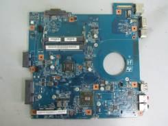 Материнская плата для ноутбука Sony MBX-253