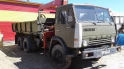 Камаз. Продам 532130, 108 куб. см., 1 000 кг.