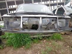 Рамка радиатора. Suzuki Escudo, TL52W, TA52W, TD52W Двигатель J20A