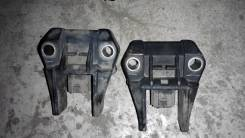 Датчик airbag. Toyota Land Cruiser Prado, KDJ150L Двигатель 1KDFTV