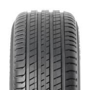Michelin Latitude Sport 3. Летние, без износа, 4 шт