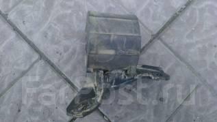 Опора. Daihatsu Storia, M101S, M111S Двигатель K3VE