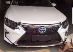 Кузовной комплект. Toyota Camry, ACV51, GSV50. Под заказ