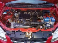 Suzuki Chevrolet Cruze. HR52S801390, M13A1625353