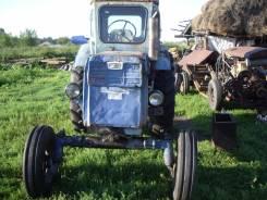 ЛТЗ Т-40М. Продам трактор Т-40М. Под заказ