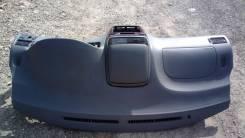Панель приборов. Toyota Gaia, SXM15