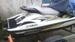 Yamaha GP1300R. 170,00л.с., Год: 2005 год