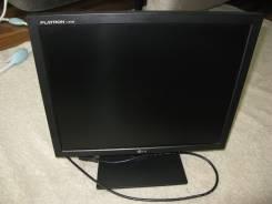 """LG Flatron L1919S. 19"""" (48 см), технология LCD (ЖК)"""