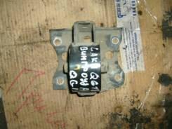 Подушка двигателя. Nissan Wingroad, VFY11 Двигатель QG15DE