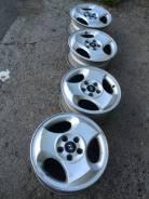 Hyundai. 6.5x16, 5x114.30