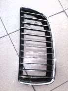 Решетка радиатора. BMW 3-Series