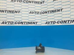 Датчик расхода воздуха. Nissan: Avenir, Skyline, Stagea, Patrol, 350Z, Murano, AD, Serena, Presage, Primera, Elgrand, Teana, Atlas, Caravan, X-Trail...