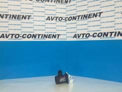 Датчик расхода воздуха. Nissan: Bluebird Sylphy, Tino, Expert, Primera, AD, Avenir, Sunny, Wingroad Двигатели: QG15DE, QG18DE, QG13DE