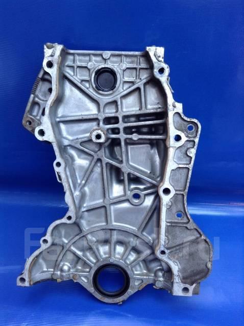 Лобовина двигателя. Honda Jazz Honda Fit, LA-GD1, UA-GD1, UA-GD2, LA-GD2, DBA-GD2, DBA-GD1, GD1, GD2 Honda City Honda Fit Aria, DBA-GD7, LA-GD7, LA-GD...