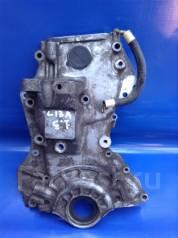 Лобовина двигателя. Honda Jazz Honda Fit Aria, LA-GD7, DBA-GD7, LA-GD6, GD6, GD7, DBA-GD6 Honda Fit, GD2, GD1, UA-GD2, DBA-GD2, LA-GD1, LA-GD2, DBA-GD...