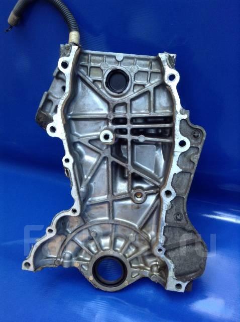 Лобовина двигателя. Honda Fit Aria, DBA-GD7, LA-GD6, LA-GD7, DBA-GD6 Honda Jazz Honda City Honda Fit, DBA-GD1, LA-GD2, LA-GD1, UA-GD1, UA-GD2, DBA-GD2...