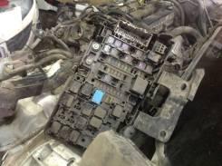 Блок предохранителей. Mazda Mazda6, GH