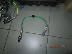 Датчик кислородный. Ford Maverick, TM1, TM3